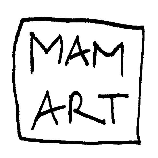 #freitagskuh | Ein Passion Project von Maren Martschenko
