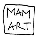 Freitagskühe | Ein Passion Project von Maren Martschenko