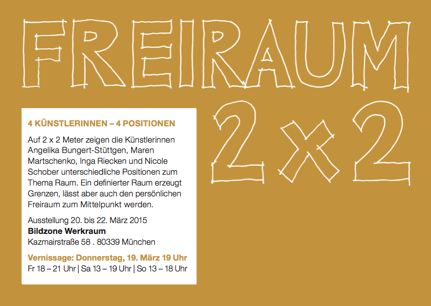 15002_ZB_Ausstellung_2x2_Flyer_A6_2202