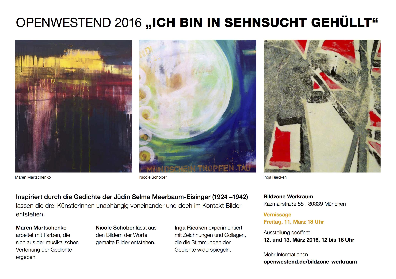 Ausstellung_openWestend_2016